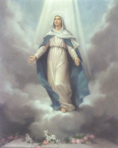 our-lady-of-assumption