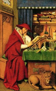 van_eyck_st_jerome_in_his_study_1435-1440