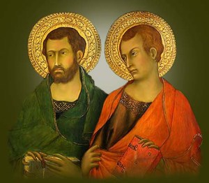 sts-simon-and-jude