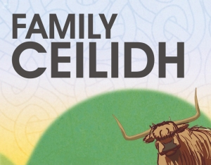 Family_Ceilidh_Front_page_image